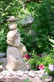 148 best rock art gardens images on pinterest rock art photo