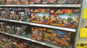 lego technic sets march 2017 lego u0026 technic sets have made their way to australian
