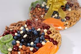 dried fruit gift nut dried fruit gift tray assortment we are nuts and more