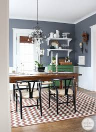 nate berkus is in my dining room u2013 inspired by charm