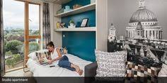 student accommodation in hoxton urbanest hoxton apartments