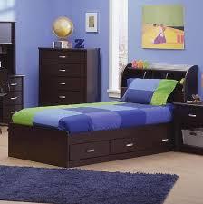 Defehr Bedroom Furniture Bedroom U2013 Tagged