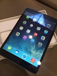 black friday 2017 ipad mini refurbished apple ipad air 32gb silver cashpriseplaza
