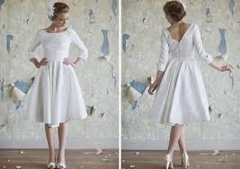 Non Traditional Wedding Dresses Non Traditional Wedding Dresses For Older Brides Finding Wedding