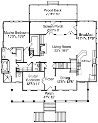 colonial house floor plans floor plan heritage manor southern home plan 024s 0001 house