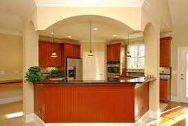 kitchen design plans with island kitchen floor plans u2013 imbundle co