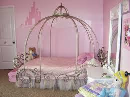 small livingroom ideas decorative items for bedroom walls handmade excellent baby boy