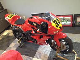 cbr600rr for sale cbr600rr archives rare sportbikes for sale