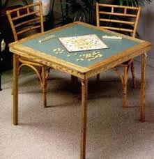 Wood Folding Table Plans Folding Table Wood Folding Table Plans Folding Cedar
