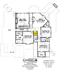 home plans with elevators shady grove cottage house plan elevator house plans