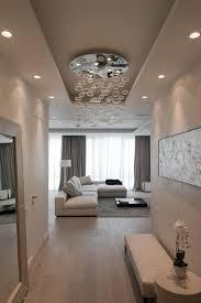 controsoffitti decorativi controsoffitti in cartongesso salone moderno la scelta giusta 礙