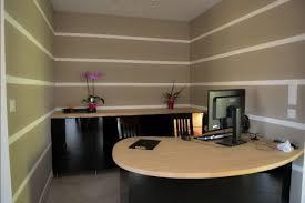 peinture pour bureau charming peinture pour bureau professionnel design salon ou autre