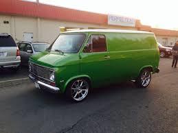 178 best van images on pinterest custom vans chevy vans and