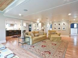 28 best basement images on pinterest basement ceiling options