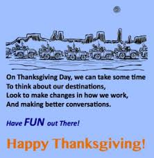 thanksgiving and teamwork poems and poems quotes