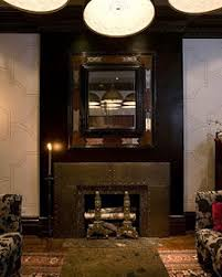 Steampunk Home Decorating Ideas 23 Best Steampunk Living Room Images On Pinterest Home