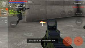 multiplayer for android battle io fps survival multiplayer for android apk