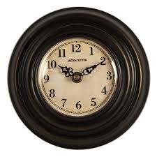 traditional wall clock other clrs traditional wall clocks wall