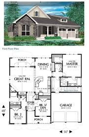 first floor plan design best images about house plans on pinterest