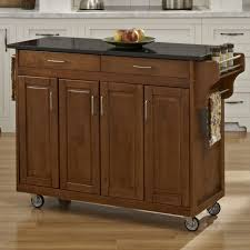 Stationary Kitchen Island by Big Kitchen Islands For Sale Best 25 Kitchen Island Bar Ideas