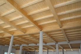 lade per armadi ingrosso lade led 3 images ingrosso pannelli in legno per
