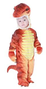 T Rex Costume Toddler Trex Costume Kids Costumes