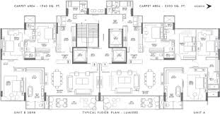 100 pensmore mansion floor plan modern house plans with