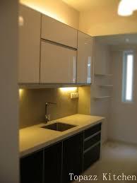 Kitchen Cabinet Penang Interior Design Penang
