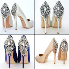 wedding shoes 2016 favorites plus fabulous new styles