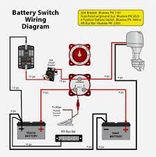 24v trolling motor wiring diagram how to wire a 24 volt trolling