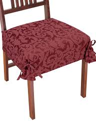 damask chair covers carolwrightgifts com