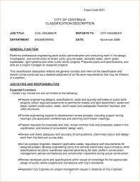 Food Service Job Description Resume by Resume Make A Resume Website Cover Letter Or Resume Online