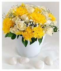 31 best fresh flower arrangements images on pinterest floral