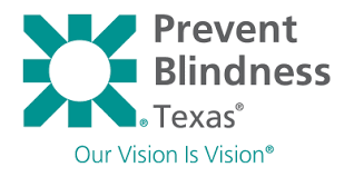 Can Color Blindness Be Prevented Prevent Blindness Texas Home Facebook