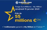 programme-tv.leparisien.fr/media/cache/article_708...