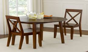 dining room sets small spaces most 18 inspiring small dining room table sets home devotee