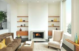 extra seating smart small spaces furniture idea small room with extra seating