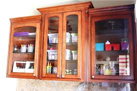 kitchen cabinets best value box u2014 indoor outdoor homes top