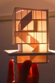 Japanese Home Design Plans by 27 Best Japanese Architecture Models Images On Pinterest