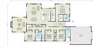 split floor plan 18 split entry house floor plans annagayphotography com