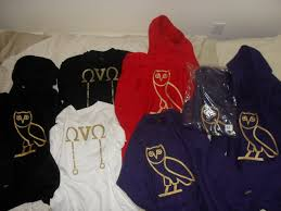 official ovoxo apparel discussion thread merged page 201