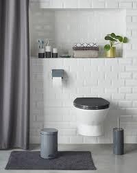 bathroom accessories pictures