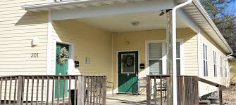 house bed and breakfast rocheport missouri