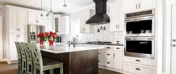 Kitchen Cabinet Manufactures Manufacturers Nagad