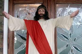 Jesus Costume Boy Booted From For Jesus Costume Honda Tech Honda