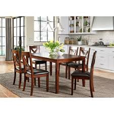 dining room table set table and chair sets cities minneapolis st paul
