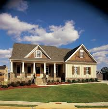 frank betz homes with photos photo betz home plans images frank betz house plans home