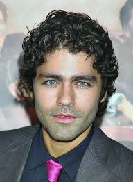 haircut for curly hair male good hairstyles for curly hair men mens hairstyles and haircuts