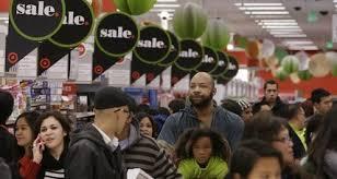 black friday deals beats by dre on amazon amazon black friday deals 2014 here are hottest deals csmonitor com
