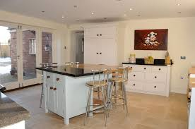 kitchen elegant small kitchen island with stools portable island